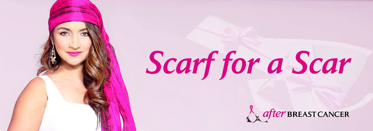 scarf-for-a-scar-banner