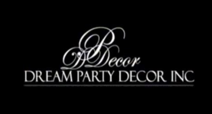 dream-party-decor
