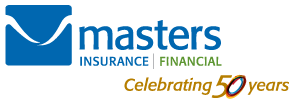 masters-insurance