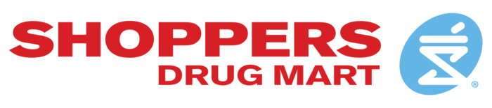 shoppers-drug-mart