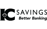 IC Savings Better Banking