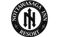 Nottawasaga Inn & Resort