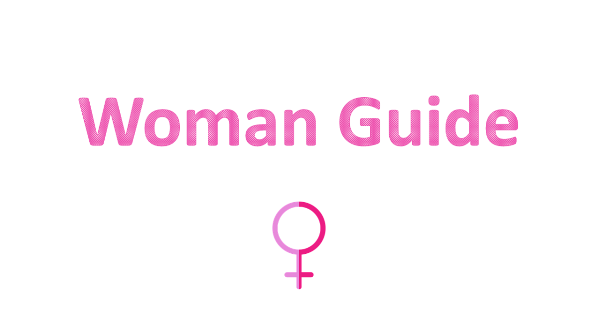 woman-guide